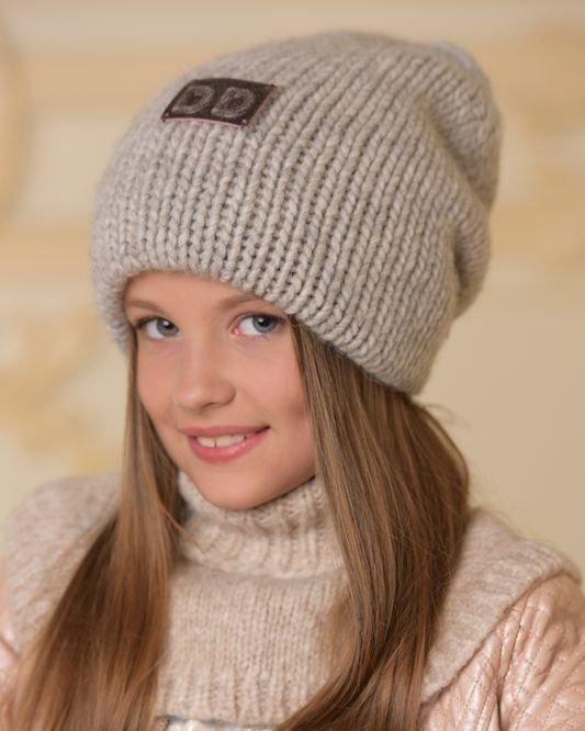 Картинки шапка для детей (69 фото)