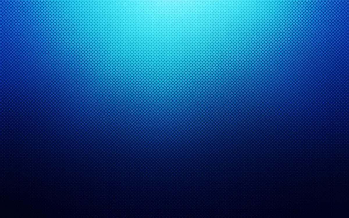 Синий цвет — красивые картинки (110 фото)
