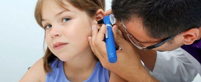 Картинка для детей ухо (120 фото)